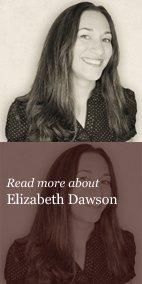Elizabeth Dawson